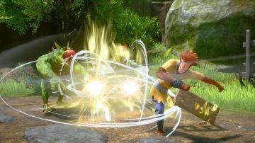 Immagine -5 del gioco Monkey King: Hero is Back per PlayStation 4
