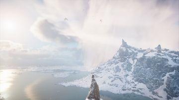 Immagine -2 del gioco Assassin's Creed Valhalla per Xbox One