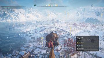 Immagine -5 del gioco Assassin's Creed Valhalla per Xbox One