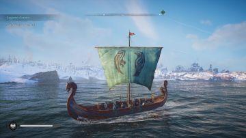 Immagine -4 del gioco Assassin's Creed Valhalla per Xbox One