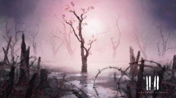 Immagine -4 del gioco 11-11: Memories Retold per PlayStation 4
