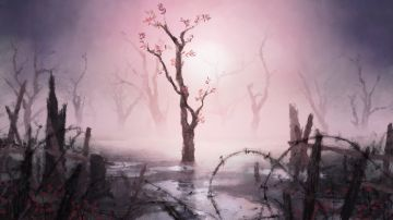 Immagine -5 del gioco 11-11: Memories Retold per PlayStation 4