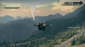 Immagine -3 del gioco Just Cause 4 per PlayStation 4