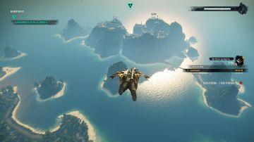 Immagine -14 del gioco Just Cause 4 per Xbox One