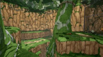 Immagine -4 del gioco Naruto to Boruto: Shinobi Striker per Xbox One