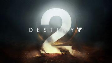 Immagine -5 del gioco Destiny 2 per PlayStation 4