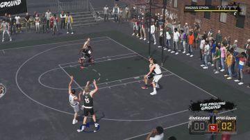 Immagine -8 del gioco NBA 2K18 per PlayStation 4