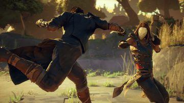 Immagine -14 del gioco Absolver per PlayStation 4