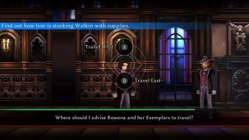 Immagine 0 del gioco Fallen Legion Revenants per Nintendo Switch