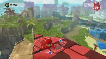 Immagine 0 del gioco de Blob 2 per PlayStation 4