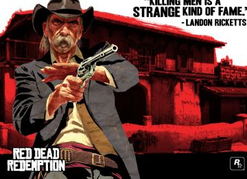 Immagine -3 del gioco Red Dead Redemption 2 per Xbox One