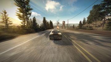 Immagine -1 del gioco FlatOut 4: Total Insanity per Xbox One