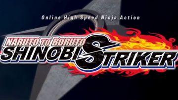 Immagine -5 del gioco Naruto to Boruto: Shinobi Striker per PlayStation 4