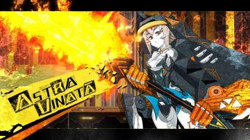 Immagine -11 del gioco Giga Wrecker Alt. per Nintendo Switch