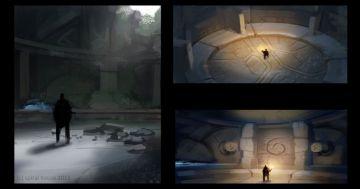 Immagine -2 del gioco Troll and I per Xbox One