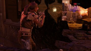 Immagine -2 del gioco XCOM 2 per PlayStation 4