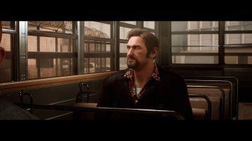 Immagine -4 del gioco A Way Out per Xbox One