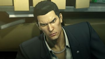 Immagine -4 del gioco Yakuza Zero: The Place of Oath per Playstation 3