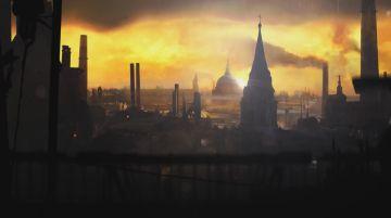 Immagine 0 del gioco Vampyr per Playstation 4