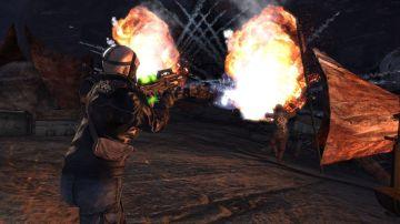 Immagine -17 del gioco Borderlands per Xbox 360