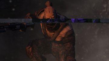 Immagine -16 del gioco Borderlands per Xbox 360