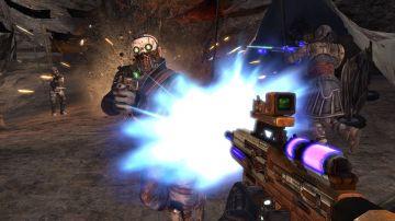 Immagine -15 del gioco Borderlands per Xbox 360