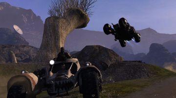 Immagine -14 del gioco Borderlands per Xbox 360