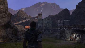 Immagine -13 del gioco Borderlands per Xbox 360
