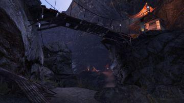 Immagine -12 del gioco Borderlands per Xbox 360