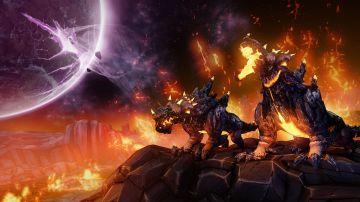 Immagine -3 del gioco Borderlands: The Pre-Sequel per PlayStation 3