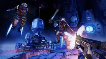 Immagine -2 del gioco Borderlands: The Pre-Sequel per PlayStation 3