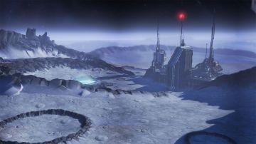 Immagine 0 del gioco Borderlands: The Pre-Sequel per PlayStation 3