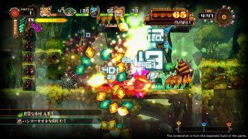 Immagine -4 del gioco The Princess Guide per PlayStation 4