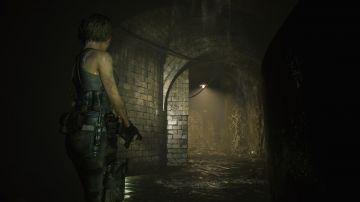Immagine -2 del gioco Resident Evil 3 per Xbox One