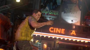 Immagine -3 del gioco Resident Evil 3 per PlayStation 4