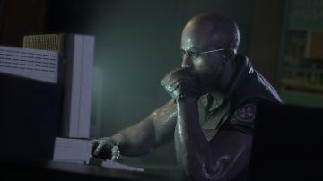 Immagine 0 del gioco Resident Evil 3 per PlayStation 4