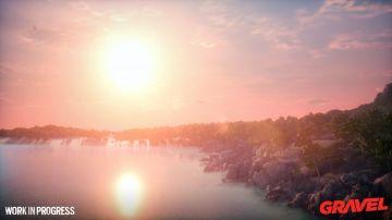 Immagine -5 del gioco Gravel per PlayStation 4