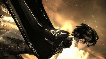 Immagine -5 del gioco Bayonetta 2 per Nintendo Switch