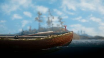 Immagine 0 del gioco Unravel per Xbox One