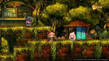 Immagine -5 del gioco Lapis x Labyrinth x Limited Edition per PlayStation 4