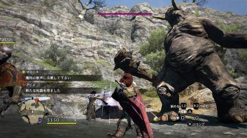 Immagine -4 del gioco Dragon's Dogma: Dark Arisen per Xbox One
