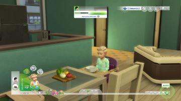 Immagine -1 del gioco The Sims 4 per Xbox One