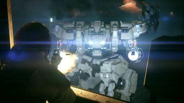 Immagine -4 del gioco Left Alive per PlayStation 4