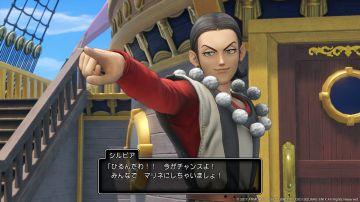 Immagine -4 del gioco Dragon Quest XI per Nintendo Switch