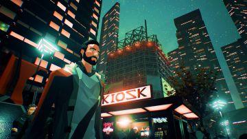 Immagine -2 del gioco State of Mind per Xbox One