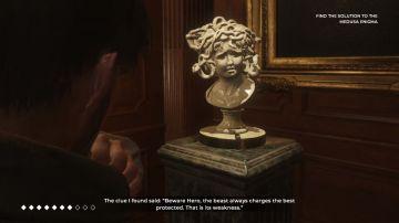 Immagine -12 del gioco The Council - Complete Edition per PlayStation 4