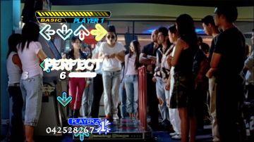 Immagine -16 del gioco Dancing Stage Universe 2 per Xbox 360