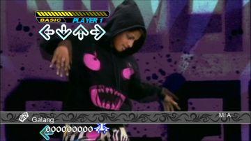 Immagine -14 del gioco Dancing Stage Universe 2 per Xbox 360
