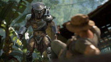 Immagine -5 del gioco Predator: Hauting Grounds per PlayStation 4