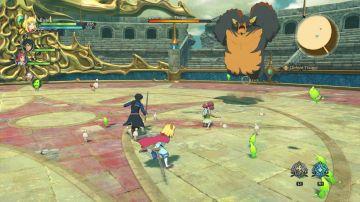 Immagine -5 del gioco Ni No Kuni II: Il Destino di un Regno per PlayStation 4